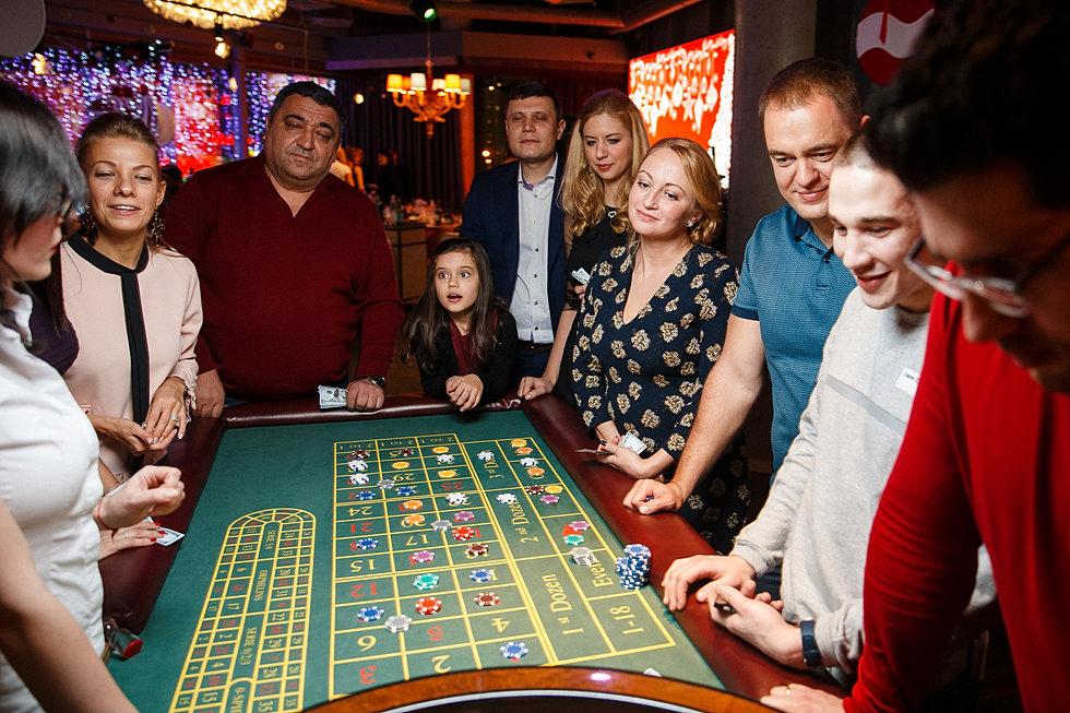 лучшие онлайн казино на реальные