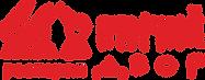 Лого пд3.png