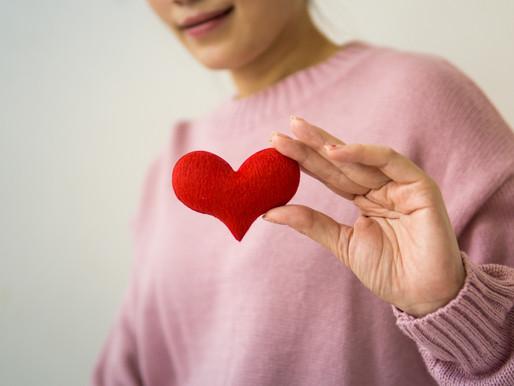 What's the charitable deduction? An economist explains