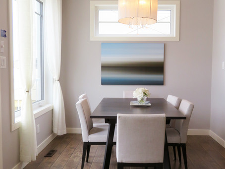 4 Rooms Homeowners Don't Use and How to Repurpose Them