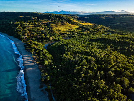 The Best Places to Retire in Costa Rica