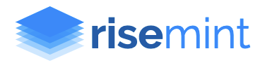 Risemint Logo and Name.png
