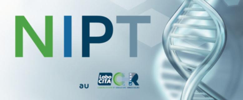 NIPT.jpg