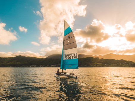 10 Affordable Places to Retire on the Water