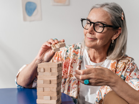 Having steady income in retirement may help you live the life you want. These tips can get you there