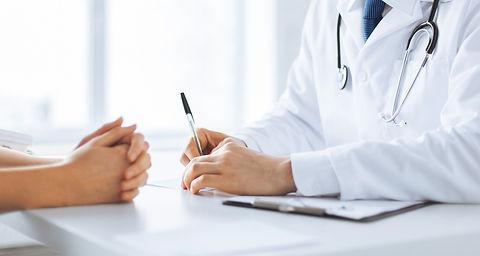 consultation-medicale.jpg