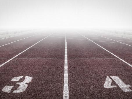 Get SMART: Tips for Effective Goal Setting