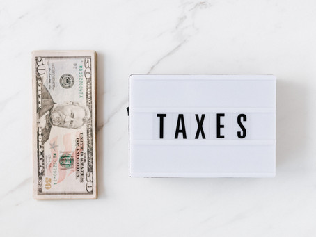 How to Minimize Social Security Taxes