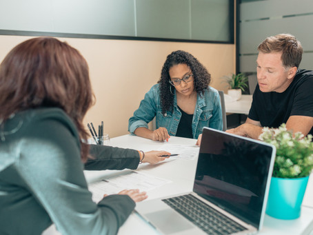7 Tips to Choosing a Financial Advisors