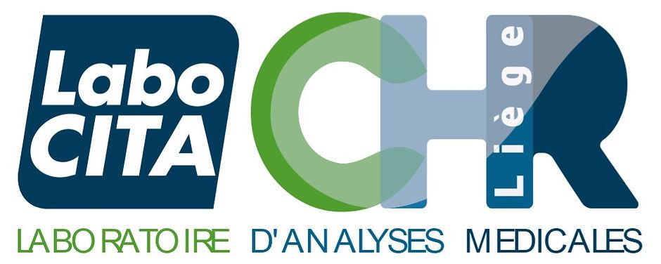 Logo%2005-2020_edited.jpg