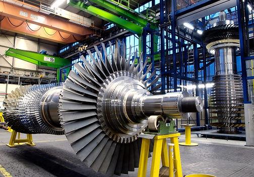 Siemens-SGT5-4000F-gas-turbine-1024x717.