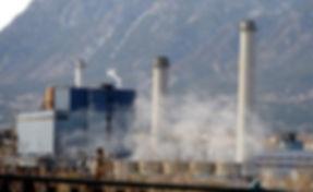 Martin-Drake-Power-Plant.jpg