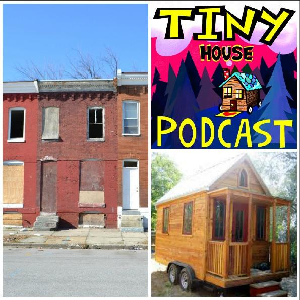 http://wypr.org/post/less-more-tiny-homes-and-affordable-housing