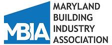 MBIA Logo.jpg