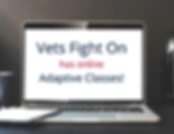 VETS FIGHT ON goes VIRTUAL (1).png