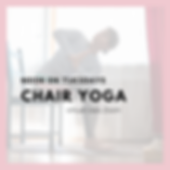 chair yoga.png