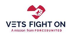 Logo, Vets Fight On (2)_edited.jpg
