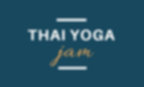 Copy of Copy of thai yoga jam.png