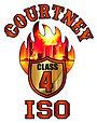 ISO-Class-4.jpg