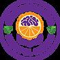 Logotipo_CentroBrasileirodeMindfulEating