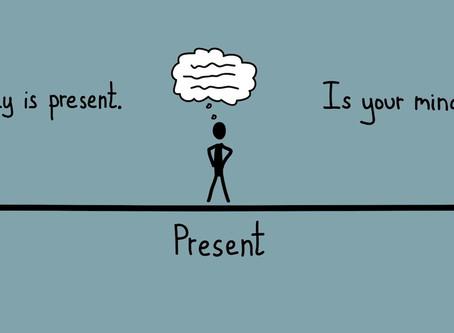 Que tal incluir mindfulness na sua vida?