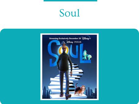 Soul - filme