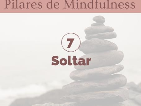 Pilar 7 - Soltar