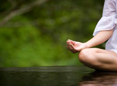 Atenção Plena (Mindfulness) e Alimentação Consciente