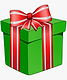 83-838565_gift-clipart-closed-box-christ