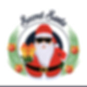 secret-santa-cartoon-vector-18094246.jpg