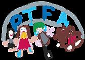 PTFA logo.png