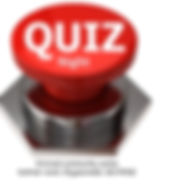 Quiz night 18button.jpg