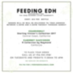 Feeding EDH WINE.jpg