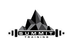 Summit Training  4 novembre.png