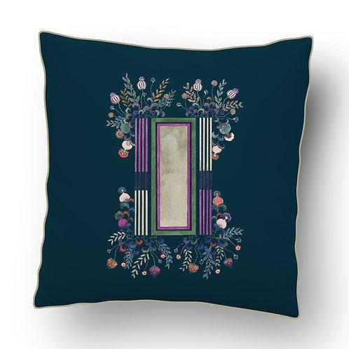 Internal scenery cushion no.1