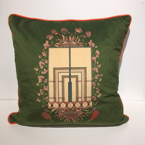 internal scenery cushion no.3