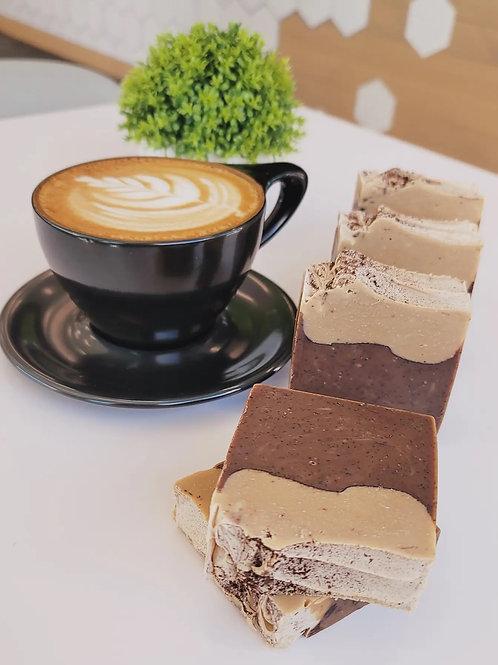 Latte bar
