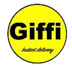 Logo Giffi.png