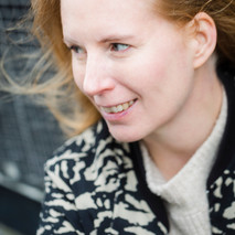 Louise Löwenberg