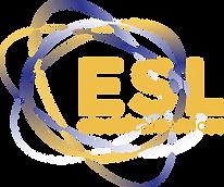 ESL_Main_Yellow_Web_Use.png