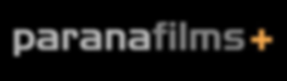 Screen Shot 2020-04-29 at 2.43.05 PM.png