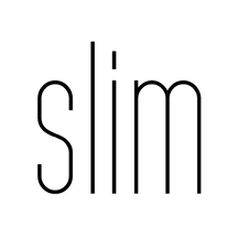 Slim_Logo_Black.png
