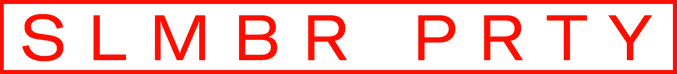 SPF neon red logo 2020 (1).png