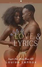 Love and Lyrics Cover_Corrected5.jpg