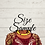 Thumbnail: African Necklace: Kittenge Fabric Choker