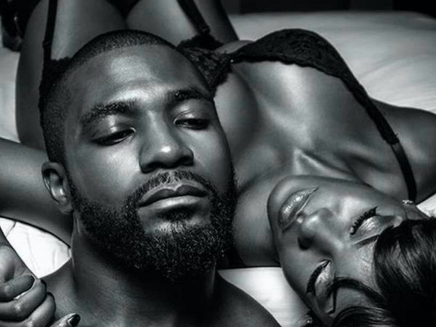 Stock Photo Sites Need to Do Better by Black Love