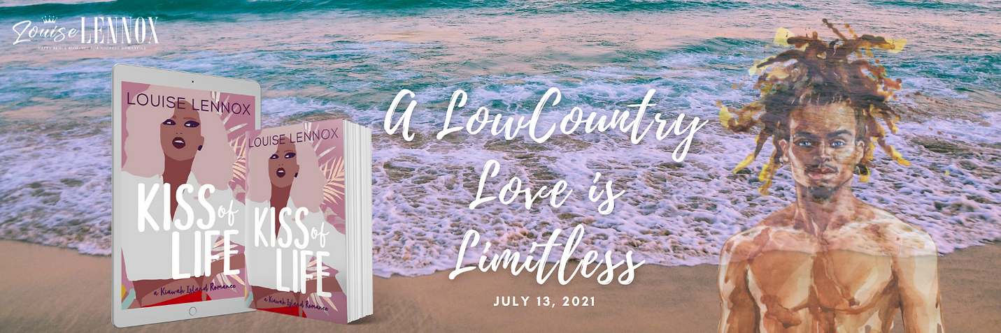 A Low Country Love is Limitless-4.png