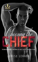 Choosing the Chief ebook Style 4.jpg