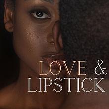 Love & The Lab-4.jpg