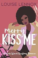 merry kiss me_ebook HI RES.jpg